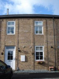 Thumbnail 3 bed terraced house to rent in Littlelands, Cottingley, Bingley