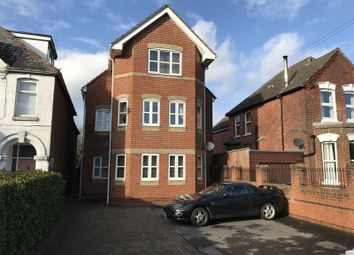 Thumbnail 2 bedroom flat to rent in Winchester Road, Upper Shirley, Southampton