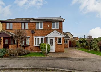 3 bed property for sale in Springston Road, Hartlepool TS26