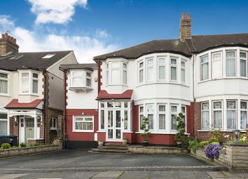 Thumbnail 4 bedroom semi-detached house for sale in Beechdale, Winchmore Hill