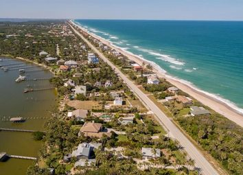 Thumbnail Land for sale in 8005 Highway A1A, Melbourne Beach, Florida, United States Of America
