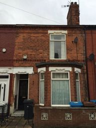 Thumbnail 3 bedroom property to rent in Dorset Street, Hull
