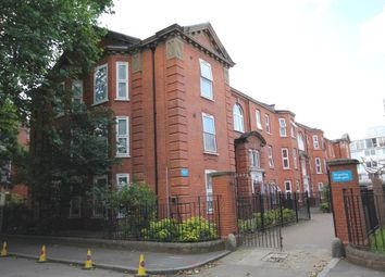 Thumbnail 2 bed flat for sale in Freswick House, Chilton Grove, Deptford, London