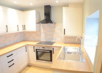 Thumbnail 3 bed terraced house to rent in Fore Street, Bovey Tracey