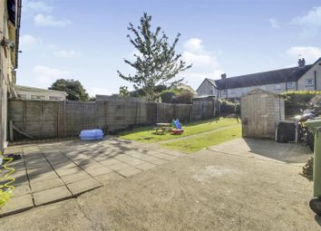 3 bed property for sale in Grand Avenue, Ely, Cardiff CF5