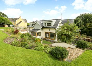Thumbnail 5 bed detached house for sale in Llancarfan, Vale Of Glamorgan