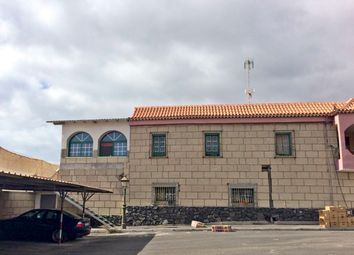 Thumbnail 9 bed detached house for sale in Tijoco Bajo, Adeje, Tenerife, Canary Islands, Spain