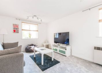 Thumbnail 1 bed flat for sale in School House Gardens, Loughton