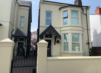 Property to rent in Queens Drive, Liverpool, Merseyside L15