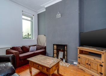 Room to rent in Beaumont Road, St. Judes, Plymouth PL4