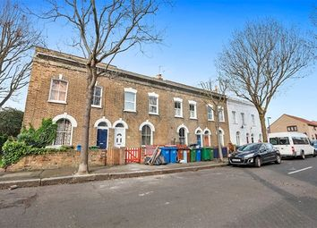 Thumbnail 3 bed property for sale in Simms Road, London