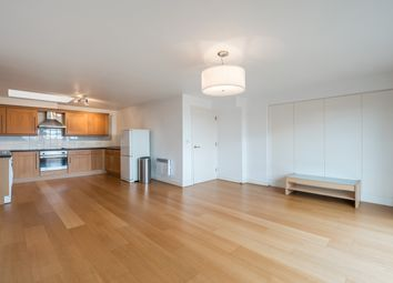Thumbnail 2 bed flat to rent in St John's Hill, Battersea, London