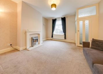 Thumbnail 3 bed terraced house to rent in Brearley Street, Bacup
