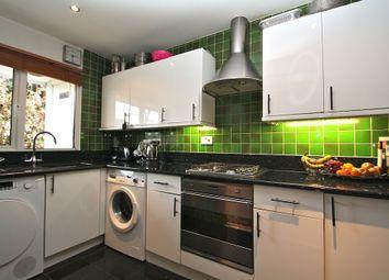 4 bed terraced house to rent in Turkey Oak Close, London SE19