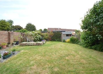 Thumbnail 3 bed semi-detached house for sale in Piper Road, Yate, Bristol