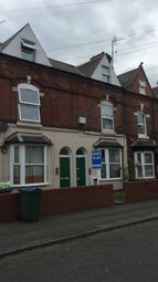 Thumbnail 2 bedroom flat to rent in Beeches Road, West Bromwich West Midlands