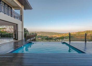 Thumbnail 4 bed property for sale in Hilltop Estate, Port Zimbali, Kwazulu-Natal, 4418