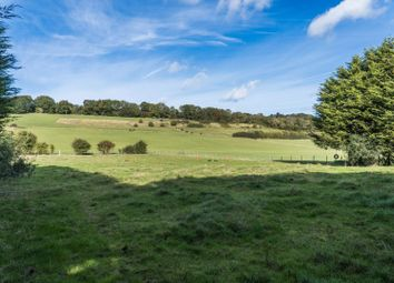 Land for sale in Cullens Hill, Elham, Canterbury CT4