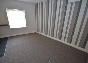 Thumbnail Studio to rent in South Shore Street, Church, Accrington
