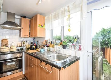 Thumbnail 2 bed end terrace house to rent in Henley-On-Thames, Oxfordshire