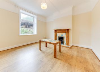 Thumbnail 3 bed terraced house to rent in West Street, Waterfoot, Rossendale