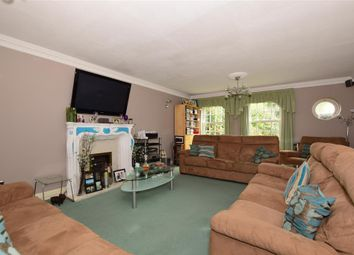 5 bed detached house for sale in Can Hatch, Tadworth, Surrey KT20