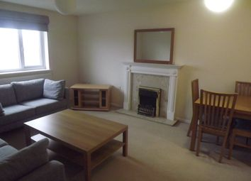 Thumbnail 2 bed flat to rent in O'leary Drive, Windsor Quay, Cardiff Bay