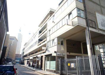 Thumbnail Office to let in Adler Street, London