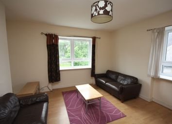 3 bed flat to rent in Powis Crescent, Kittybrewster, Aberdeen AB24