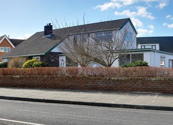 Thumbnail 4 bed detached house for sale in Chartwell Road, Ainsdale, Southport