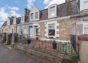 Thumbnail 3 bed cottage for sale in Links Place, Leven