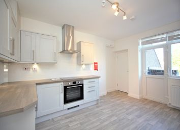Thumbnail 4 bedroom flat to rent in Finchley Lane, Hendon