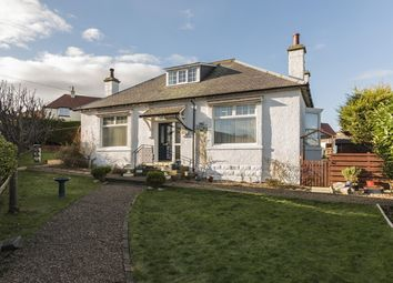 Thumbnail 3 bed cottage for sale in Seafield Street, Banff, Aberdeenshire