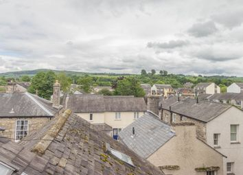 Thumbnail 2 bed flat to rent in Websters Yard, Highgate, Kendal