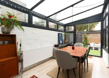 Tufnell Park Road, London N19. 1 bed flat