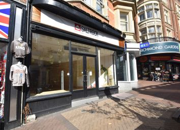 Thumbnail Retail premises to let in 81 Old Christchurch Road, Bournemouth