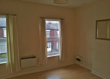 Thumbnail 1 bedroom flat to rent in Church Road, Bolton