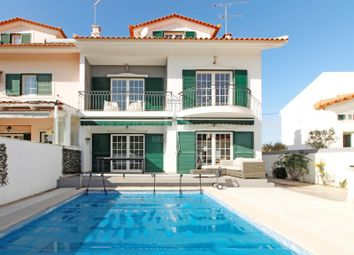 Thumbnail Detached house for sale in Cobre (Cascais), Cascais E Estoril, Cascais
