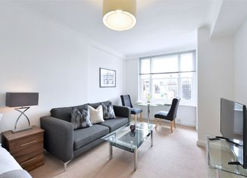 Thumbnail Studio to rent in 39 Hill Street, Mayfair, London