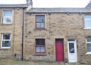 Thumbnail 2 bedroom terraced house for sale in Eastham Street, Lancaster