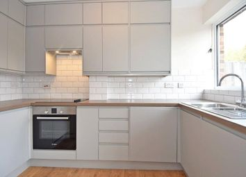 Thumbnail 3 bedroom terraced house to rent in Ashburnham Road, Richmond