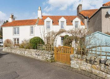 Thumbnail 3 bed end terrace house for sale in Brewery Lane, Kinross