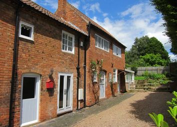 Thumbnail 2 bed cottage to rent in Main Street, Woodborough, Nottingham