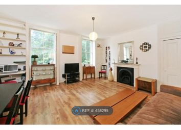 2 bed maisonette to rent in City Road, London EC1V