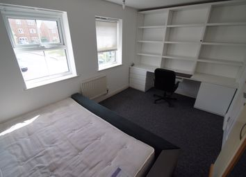 Thumbnail 1 bed semi-detached house to rent in Firedrake Croft, Stoke, Coventry