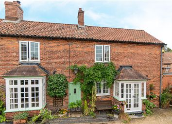 2 bed cottage for sale in Main Street, Calverton, Nottingham NG14