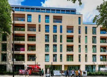 Thumbnail Office for sale in Chiswick High Road, 500, Chiswick