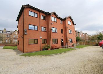 Thumbnail 2 bed flat for sale in Seymour Road, Broadgreen, Liverpool