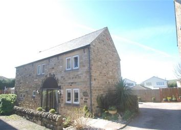 Thumbnail 5 bed detached house for sale in Bower Gardens, Stalybridge, Cheshire