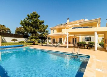 Thumbnail 5 bed villa for sale in Caminho De Albufeira, Portugal